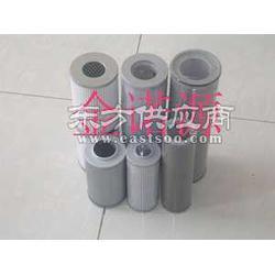黎明液压油滤芯TZ-25020图片