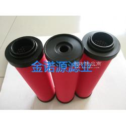 IX-10080吸油滤芯图片