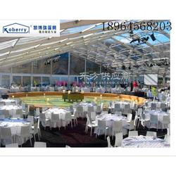 杭啤州酒桌椅租赁,杭篷房出租,庆典篷房出租,杭啤酒节大棚图片