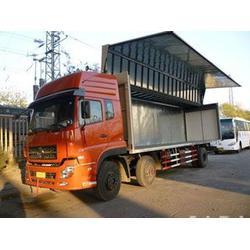 潍坊货运公司-顺安物流(在线咨询)潍坊货运图片