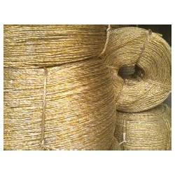 压膜绳-众鑫经济实用-大棚压膜绳的好处图片