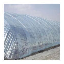 陕西大棚膜常年供应、大棚膜、众鑫大棚质量代表一切(图)图片