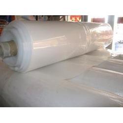 中卫大棚膜、西瓜种植大棚膜专营、众鑫生产量大图片