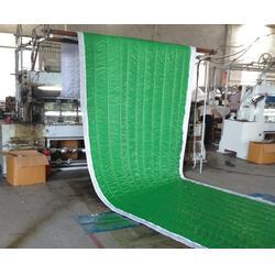 大棚棉被,众鑫精益求精,兰州防寒大棚棉被图片