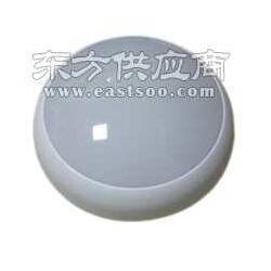 LED防水吸顶灯 IP65 18W图片