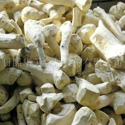 辣根片厂价直销、华美食品、辣根片图片