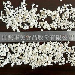 辣根粒_供应辣根粒_华美食品(多图)图片