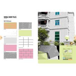 佛山TOE瓷砖(图)|佛山外墙砖工厂|外墙砖图片