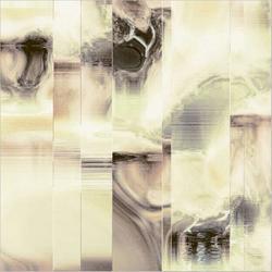 TOE_裸眼3D艺术抛晶砖定制生产厂_裸眼3D艺术抛晶砖图片