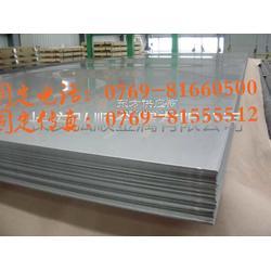 现货供应高强度高刚性镁合金 5A06铝棒5A06铝板图片