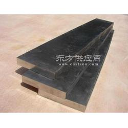 进口TB9钛合金物理性能图片