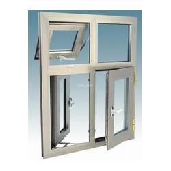 梦豪居门窗、断桥铝门窗哪家好、南京断桥铝门窗图片