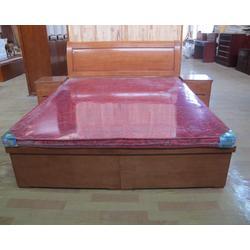 澳科森实木家具(图)、太原实木家具、太原实木家具图片