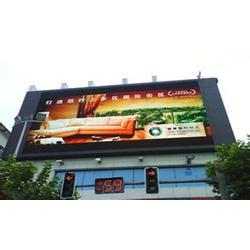 LED屏_光驰(已认证)_上海LED屏特点图片