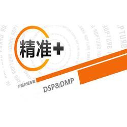 dsp广告_光驰传媒_dsp广告案例图片