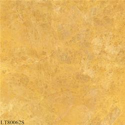 TOE-佛山抛光仿古玻化地板砖厂家-佛山抛光仿古玻化地板砖图片