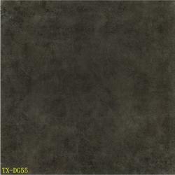 亚细亚瓷砖(图)|佛山仿古砖厂家|仿古砖图片