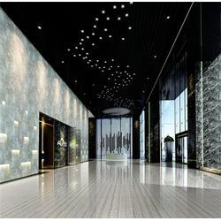 亚细亚,亚细亚线石抛光砖,亚细亚陶瓷(认证商家)图片