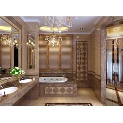 亚细亚瓷砖(图)|微晶石瓷砖厂家|微晶石图片