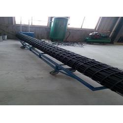 钢塑格栅厂家销售_徐州钢塑格栅厂家_13905485991图片