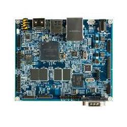 双核嵌入式多功能安卓开发主板 安卓POS机主板 安卓开发主板图片