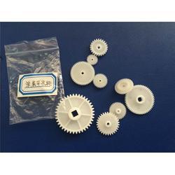 胶料齿轮-白杨胶料齿轮-胶料齿轮商图片