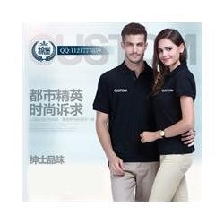 郑州千禧服装厂(图)|信阳文化衫|文化衫图片
