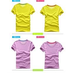 郑州千禧服装厂、广州广告衫产地、广告衫产地图片