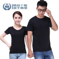 郑州千禧服装厂,河南广告衫,广告衫图片