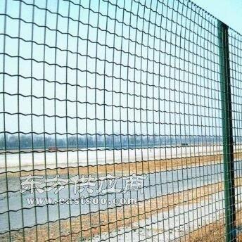 波浪护栏网厂家