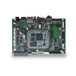 广州锡杨,双核安卓工控主板,安卓工控主板图片