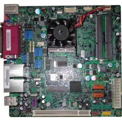 廣州錫楊 高性比價嵌入式主板-工控嵌入式主板圖片