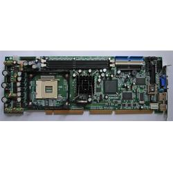 广州锡杨(图),板载CPU最热嵌入式主板,南宁嵌入式主板图片