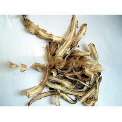 廣州雅綠食品 低溫烘焙五谷雜糧-哈爾濱低溫烘焙五谷圖片