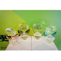 强瑞,玻璃工艺品摆件,惠州玻璃工艺品图片