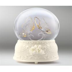 强瑞,水晶玻璃工艺品加工,花都区玻璃工艺品图片