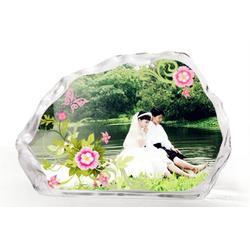强瑞(图)|玻璃工艺品|惠州玻璃工艺品图片