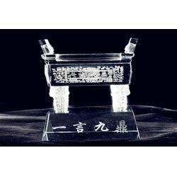 玻璃工艺品,强瑞(已认证),深圳玻璃工艺品图片