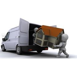山西长途搬家业务-太原丽都搬家公司-山西长途搬家图片