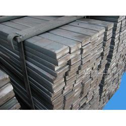 国标65Mn热轧弹簧扁钢图片