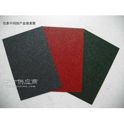 HPP彩板 高耐候聚酯彩板图片