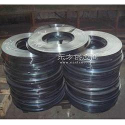 T8A 碳工钢带首选世纪金工图片
