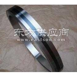 世纪金工常年供应65Mn冷轧 钢带 高强度带钢图片