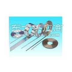 65Mn光亮钢带供应商 中国内贸网图片