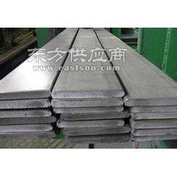 求购55SiMnA弹簧扁钢 sup6弹簧扁钢 到中国供应商图片