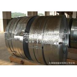 廠家直銷65Mn冷軋軟態彈簧鋼帶圖片