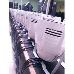 防水帕灯,36颗防水帕灯,科熠灯光(认证商家)图片