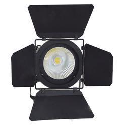 专业舞台灯光设备(图)、婚庆灯光设备租赁、婚庆灯光图片