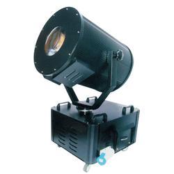 空中大炮(图)|户外防水灯罩|户外防水灯图片
