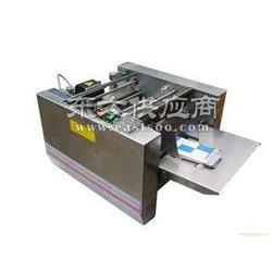 焦化设备工艺畅销的产品之一图片